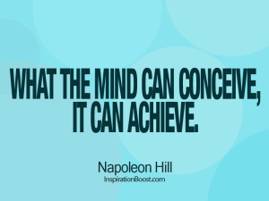 109-What-the-Mind-Can-Conceive-it-can-achieve